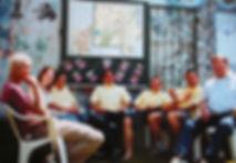 2001 Treff JuPas.jpg