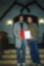 2003 Preis Leipzig (1).jpg