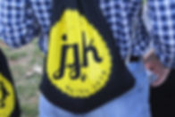 Kongress 1.JPG