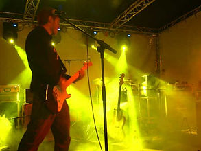 2007 Konzert (1).jpg
