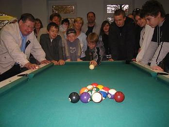 2005 Schulclub (2).jpg