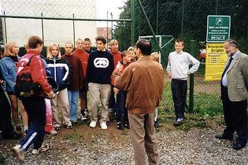 1998 Bolzplatz.jpg