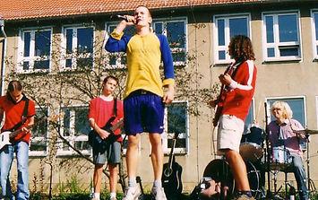 2002 Jugendaktionstag (2).jpg