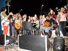 2011 JAT + Konzert (3).jpg