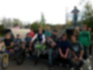 2013_Eröffnung_Skatepark_(1).jpg