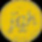 Logo KiJuGrKo (KJP-Gelb).png