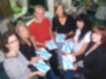 2007 Schulplaner.jpg