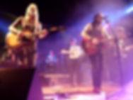 2013 JAT + Konzert (2).jpg
