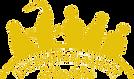 KJP-Logo (gelb, transparent).png