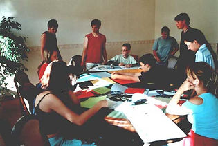 2004 Aktionstag (1).jpg