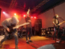 2017 Weida rockt (2).JPG