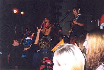 2003_Nix_für_schwache_Nerven.jpg