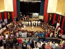 2011 JAT + Konzert (1).jpg