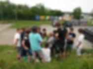 2012 Skatepark (1).jpg