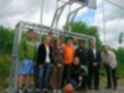 2007 Bolzplatz.jpg