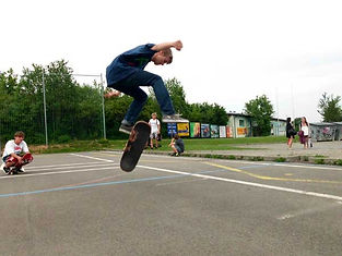 2012 Skatepark (2).jpg