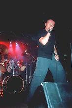 2004 Aktionstag (4).jpg