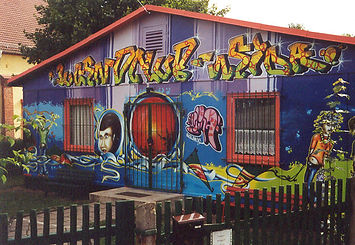 2001 Jugendclub.jpg