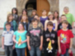 2010 Wahl.jpg