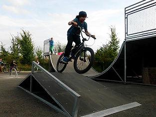 2013_Eröffnung_Skatepark_(2).jpg