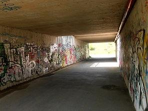 2013 Unterführung (2).jpg