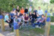 KJP Gruppenbild.JPG