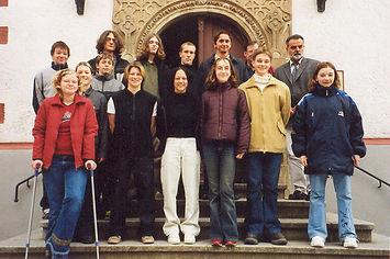 2002 Wahl 5. KJP.jpg
