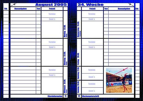 2004 Schulplaner.jpg