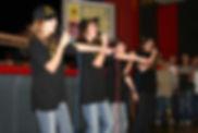 2007 Konzert (2).jpg