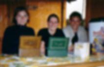 2003 Inlinerpark.jpg