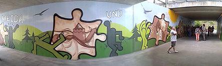 2014 Eröffnung (2).jpg
