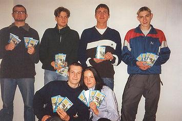 2001 Jugendkalender.jpg