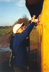 2001 Jugendtreff (2).jpg