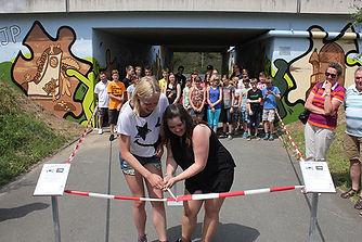 2014 Eröffnung (1).jpg