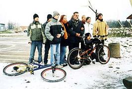 2002 Skaterpark (1).jpg