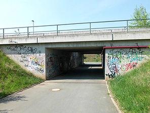 2013 Unterführung (1).jpg
