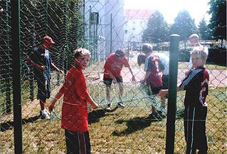 2004 Bolzplatz Liebsdorf (3).jpg
