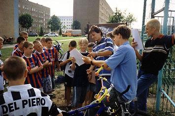 1996 Bolzplatz (1).jpg