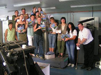 2005 Schulplaner.jpg