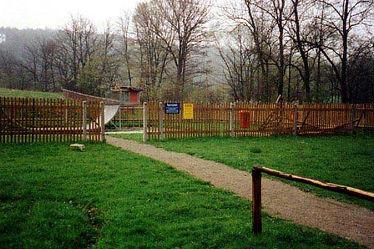 1996 Skatebahn (1).jpg