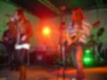 2010 Konzert.jpg