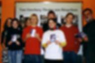 2003 Jugendkalender.jpg