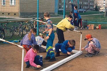 1996 Bolzplatz (2).jpg