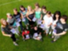 2011 Schulplaner.jpg