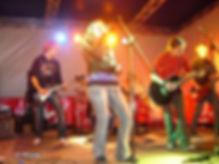 2008 Konzert.jpg