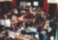 2004 Aktionstag (3).jpg