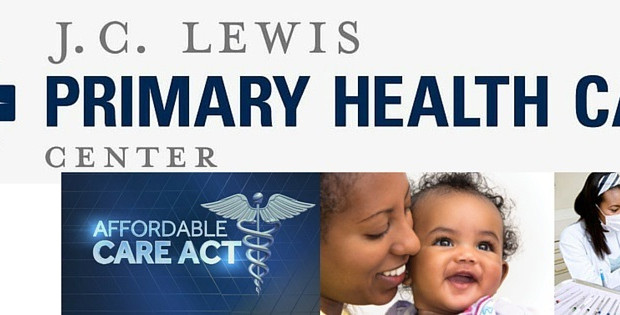 """Bringing """"Affordable Healthcare for All"""" to Savannah"""