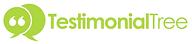 Testimonial tree logo.png