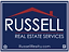 Russell_MainBlue-01.png