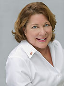 Susan R 1.jpg